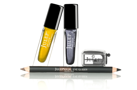 julep maven rebel collection october 2013 boho glam