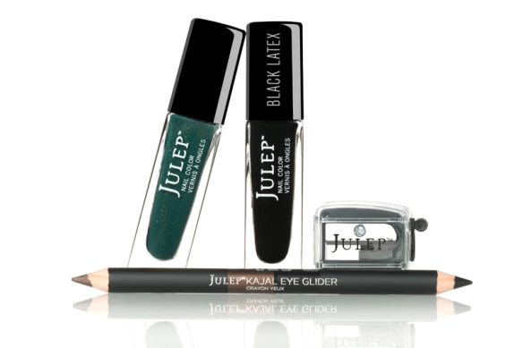 julep maven rebel collection october 2013 bombshell