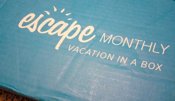 escape monthly september 2013 coastal oregon