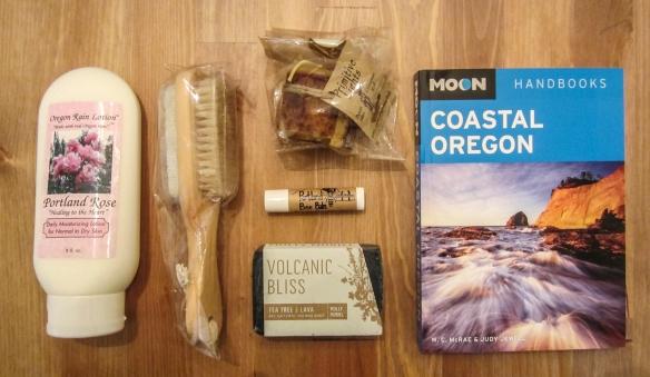 escape monthly september 2013 coastal oregon beauty spa travel guide
