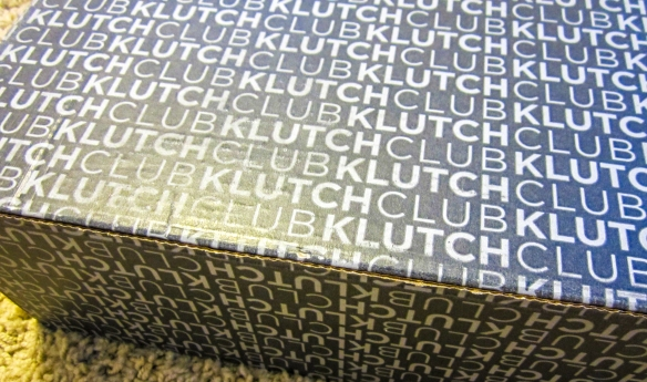 klutchclub best of box review