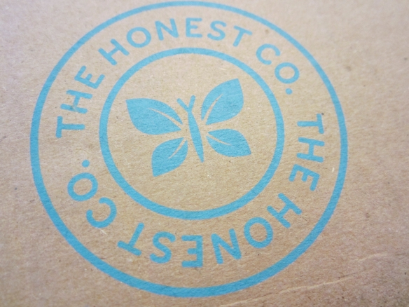 The Honest Company Review plus Promo Code