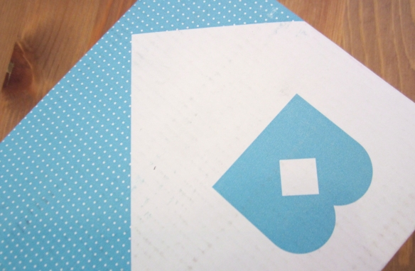 Birchbox July 2014 Review plus Promo Codes