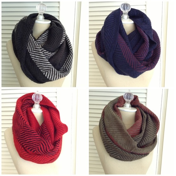 msa01-scarf-options