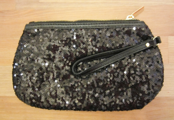 Julep Cupid's Mystery Clutch 2015 Review