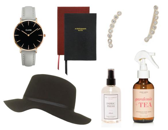 Rachel Zoe Box of Style Fall 2015 Complete Spoilers Plus $10 Off Code!