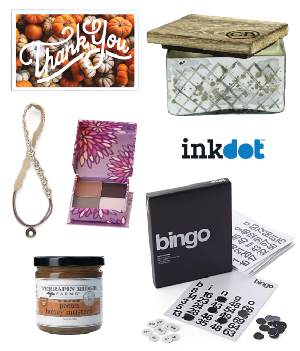 POPSUGAR Must Have November 2015 Full Box Spoilers and Promo Code