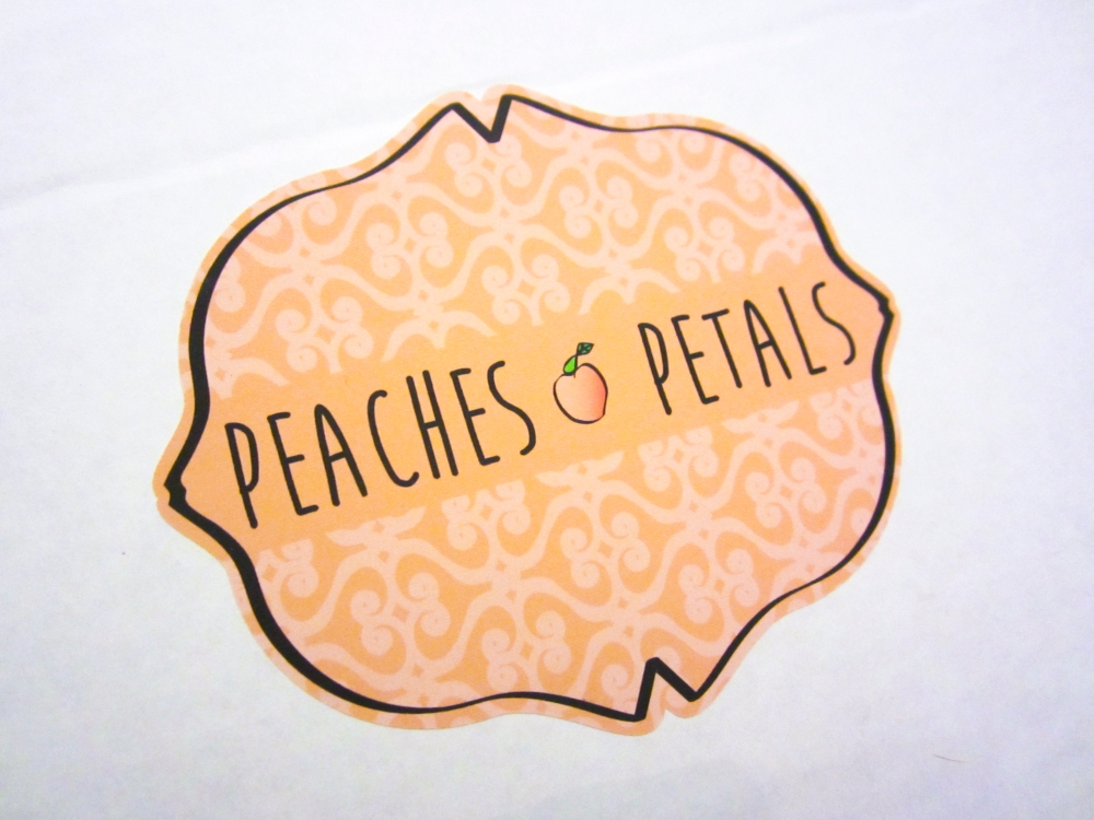 Peaches and Petals January 2016 Box Review plus 50% Off Promo Code