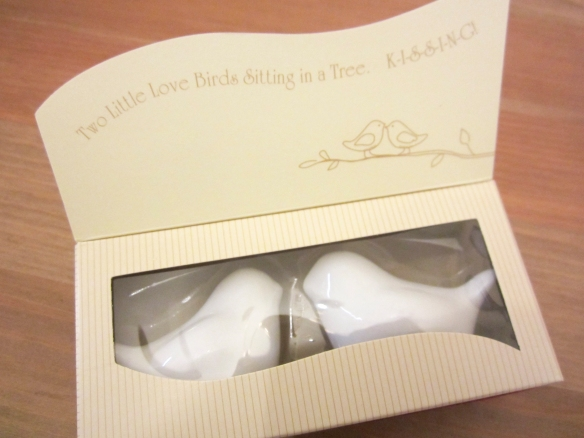 Peaches and Petals February 2016 Box Review plus 50% Off Promo Code