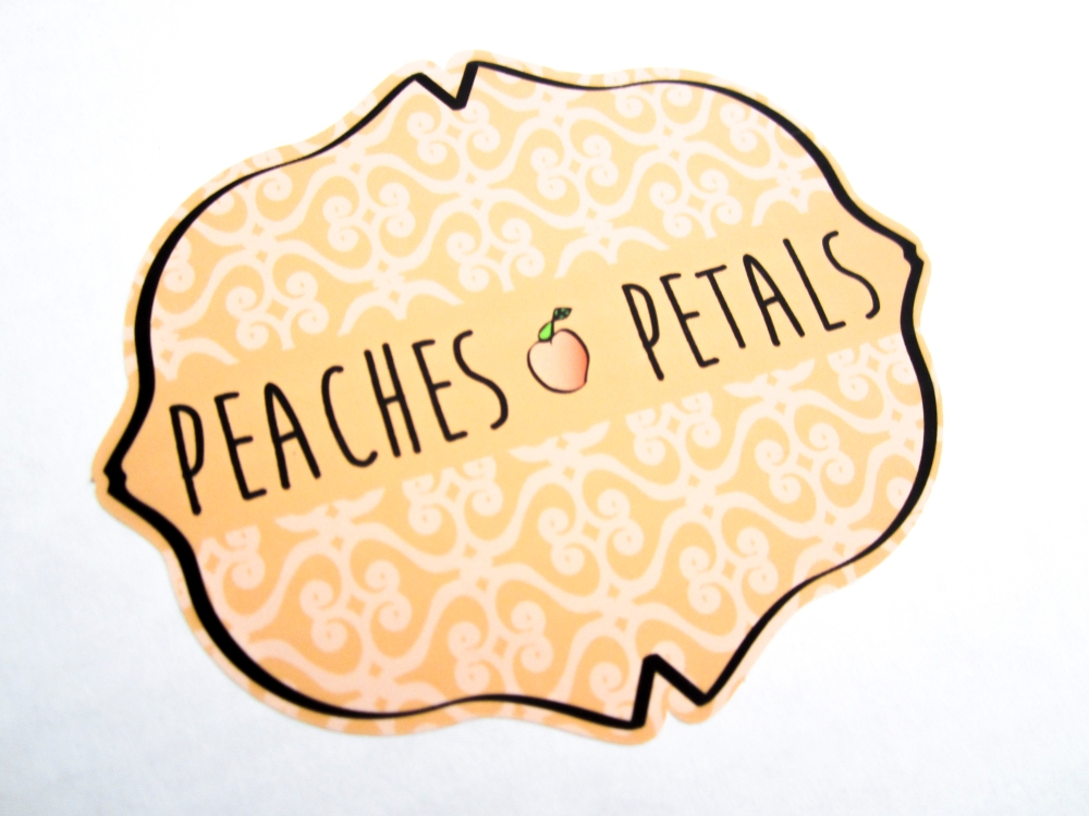 Peaches and Petals April 2016 Box Review plus Promo Codes