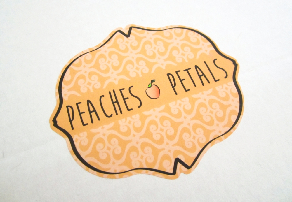 Peaches and Petals June 2016 Review plus Promo Codes